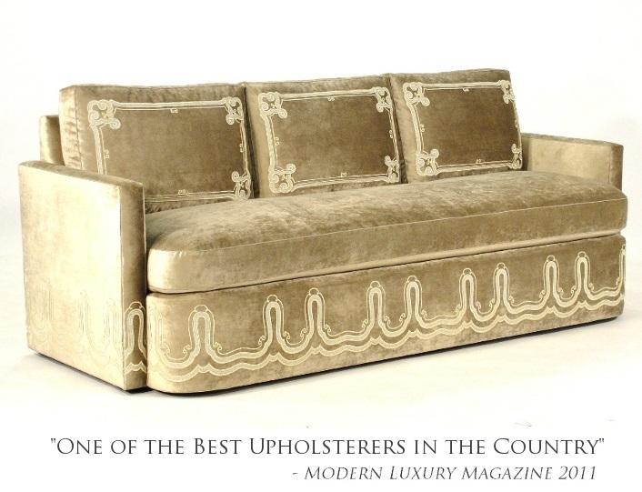 Best Upholsterers.jpg