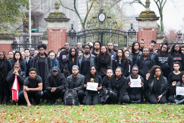 Brandeis University Tuition >> Our Demands Black Liberation Collective