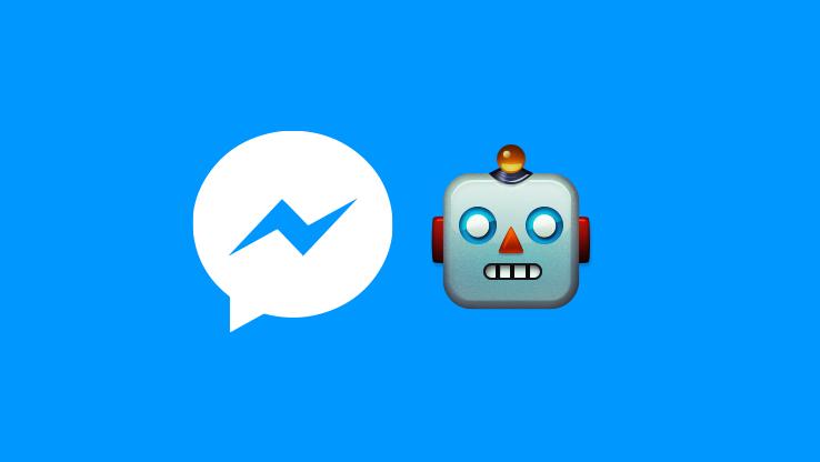 messenger-robot.png