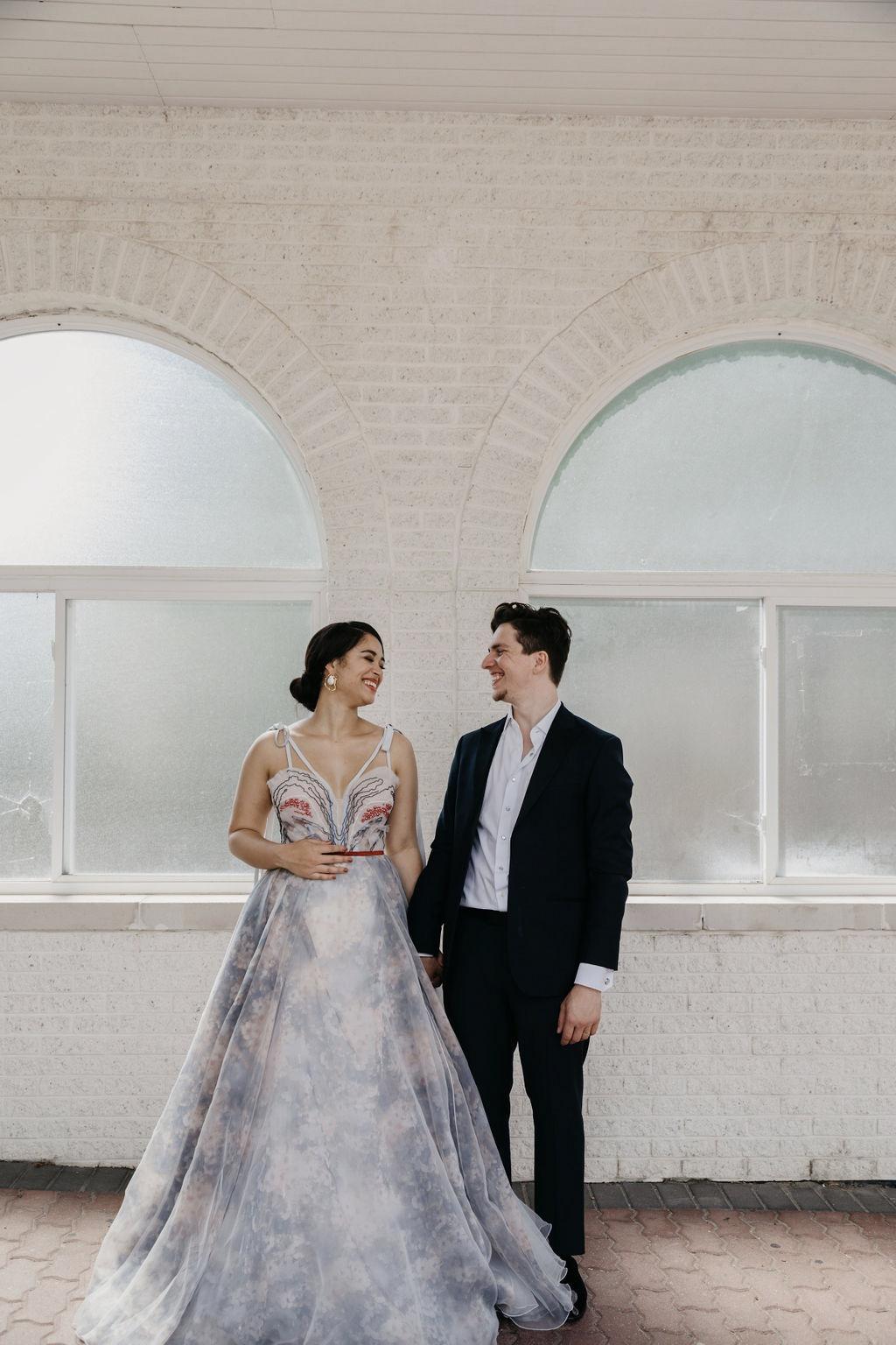 Wedding photos by:  http://www.weddingsbyamylynn.com/
