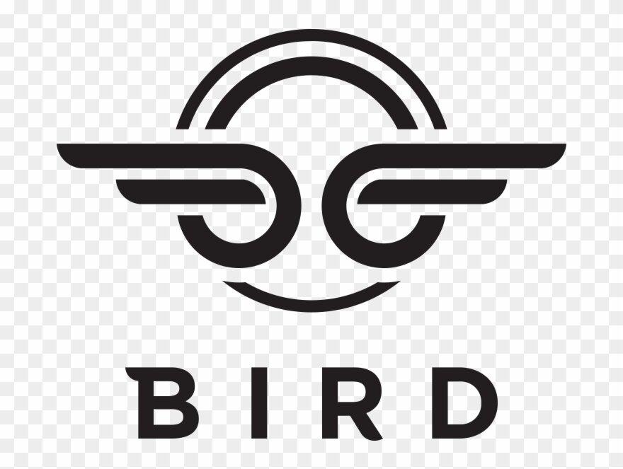 bird-logo-png.png