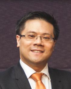 Gary Cheung.png