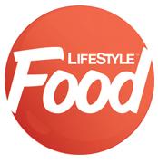 lifestyle-food-44e641c1-large.jpg
