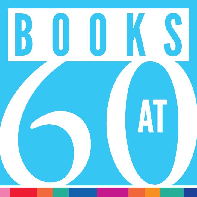 booksat60.png