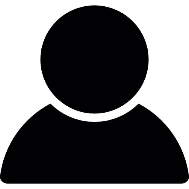 1v1 icon.jpg