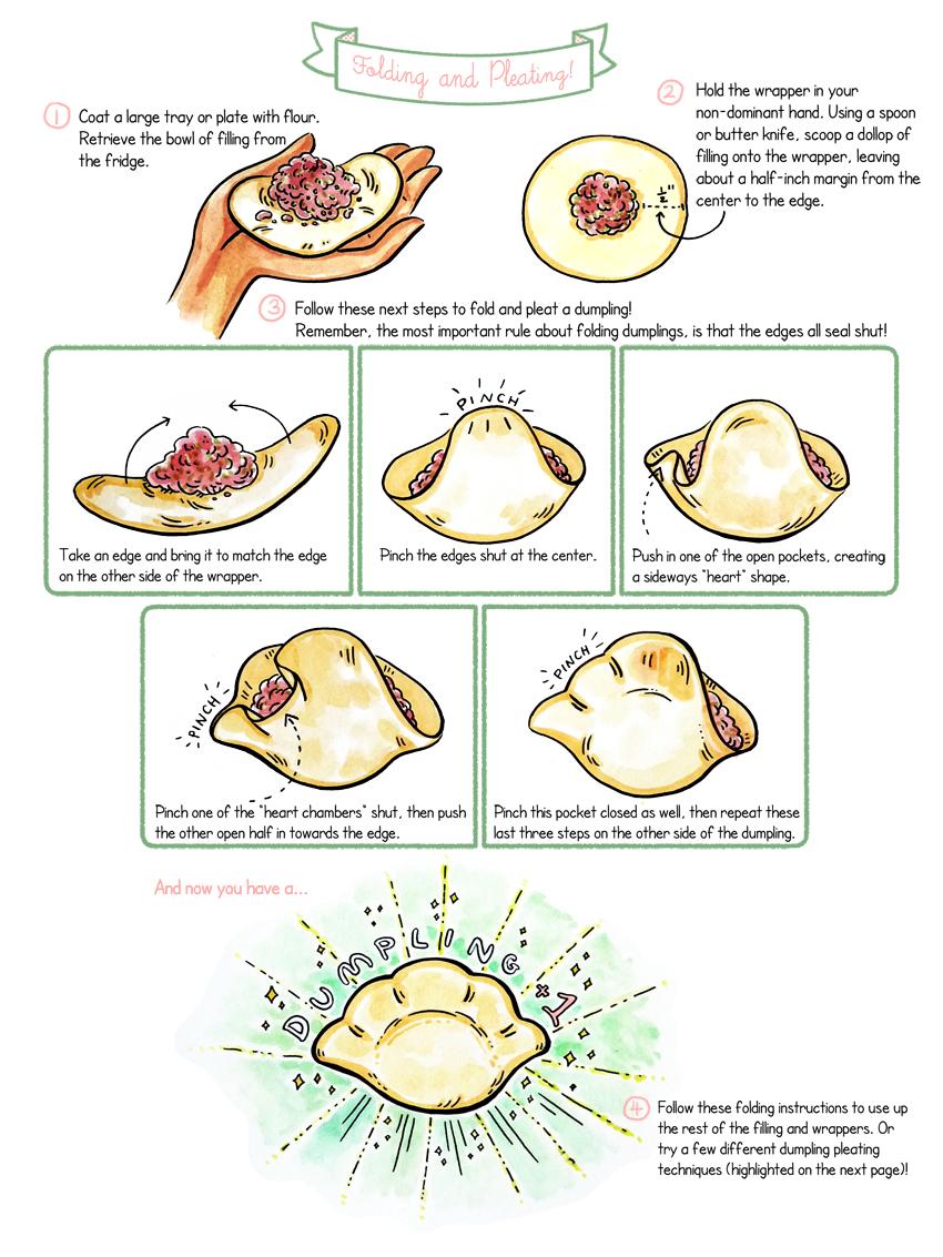 porkchivesdumpling_p07.jpg