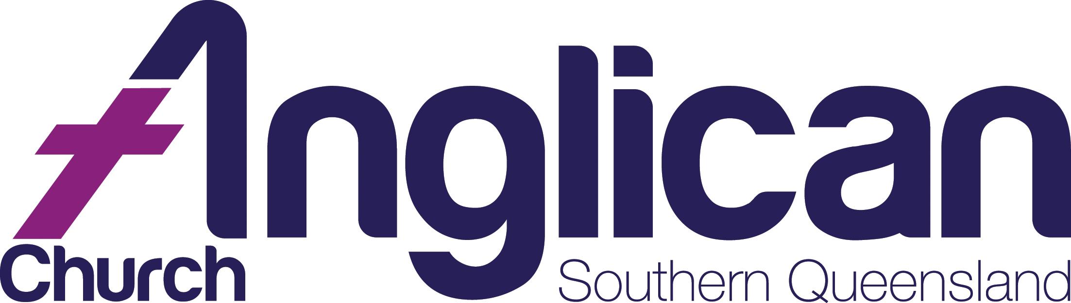 Anglican Church SQ logo RGB.JPG
