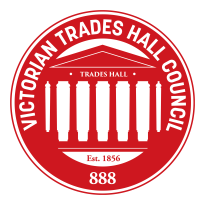 VTHC logo white sml 205.png