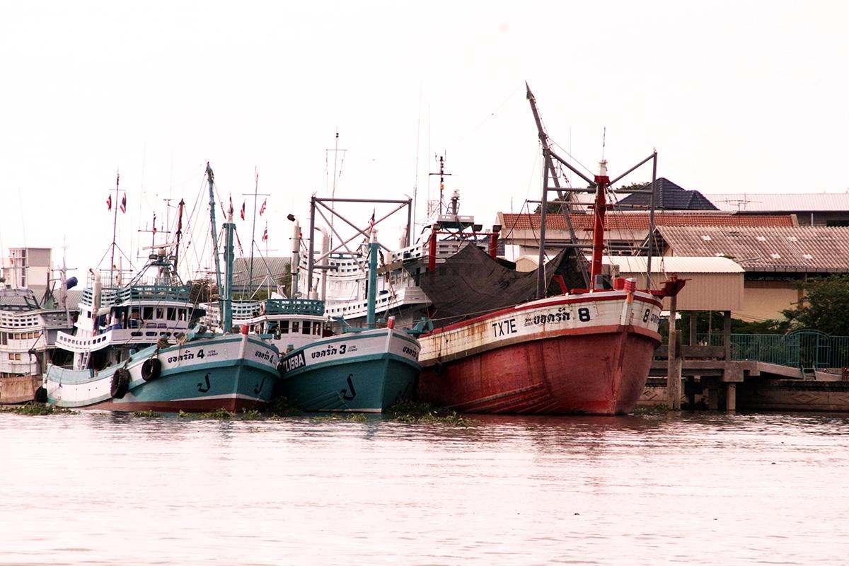 Fishing Boats 4.jpg