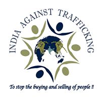 India against trafficking.jpg