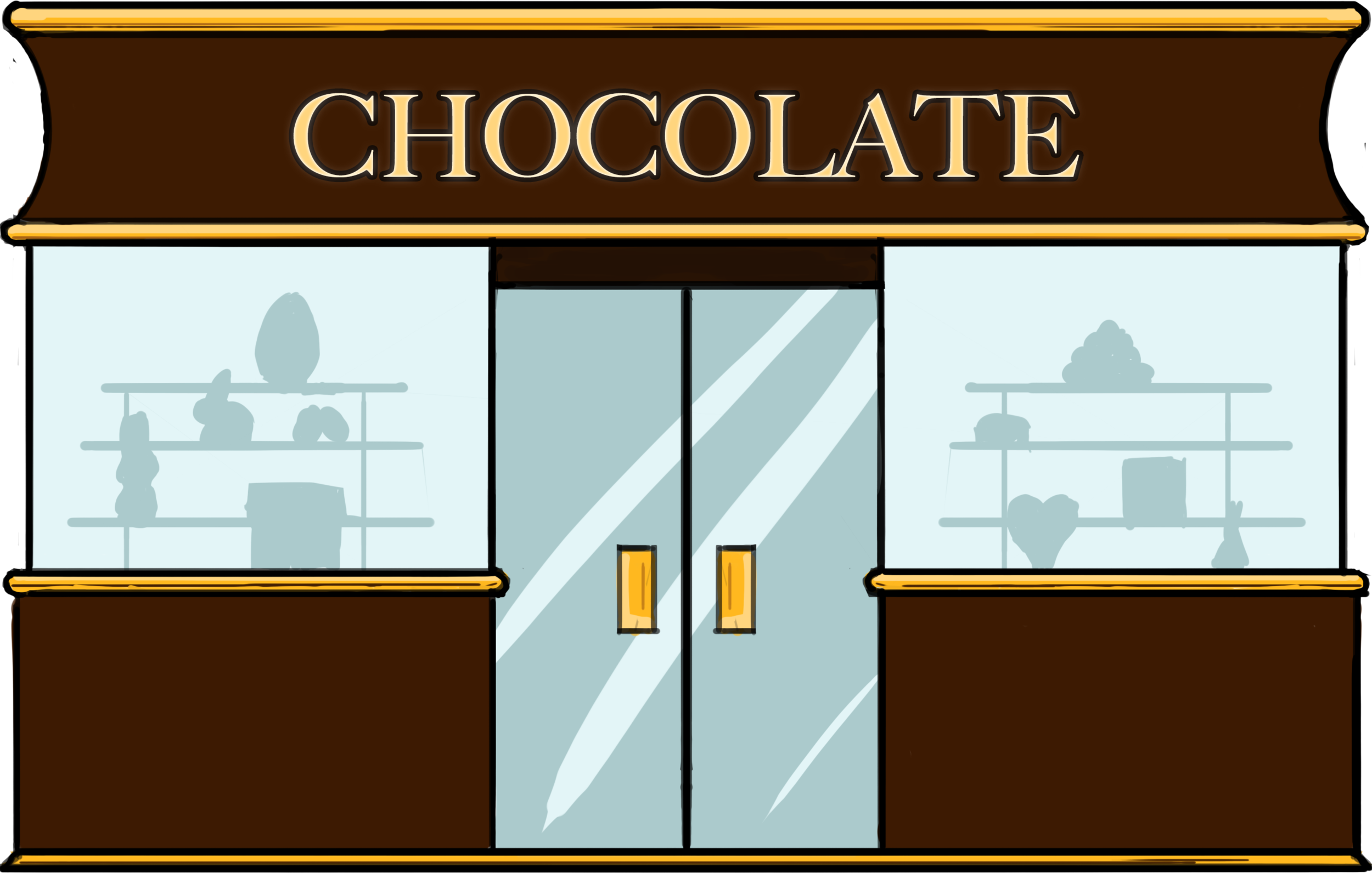 chocolate_outside Cropped.png