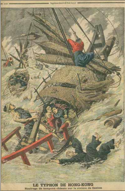 typhoon 1906 2.PNG