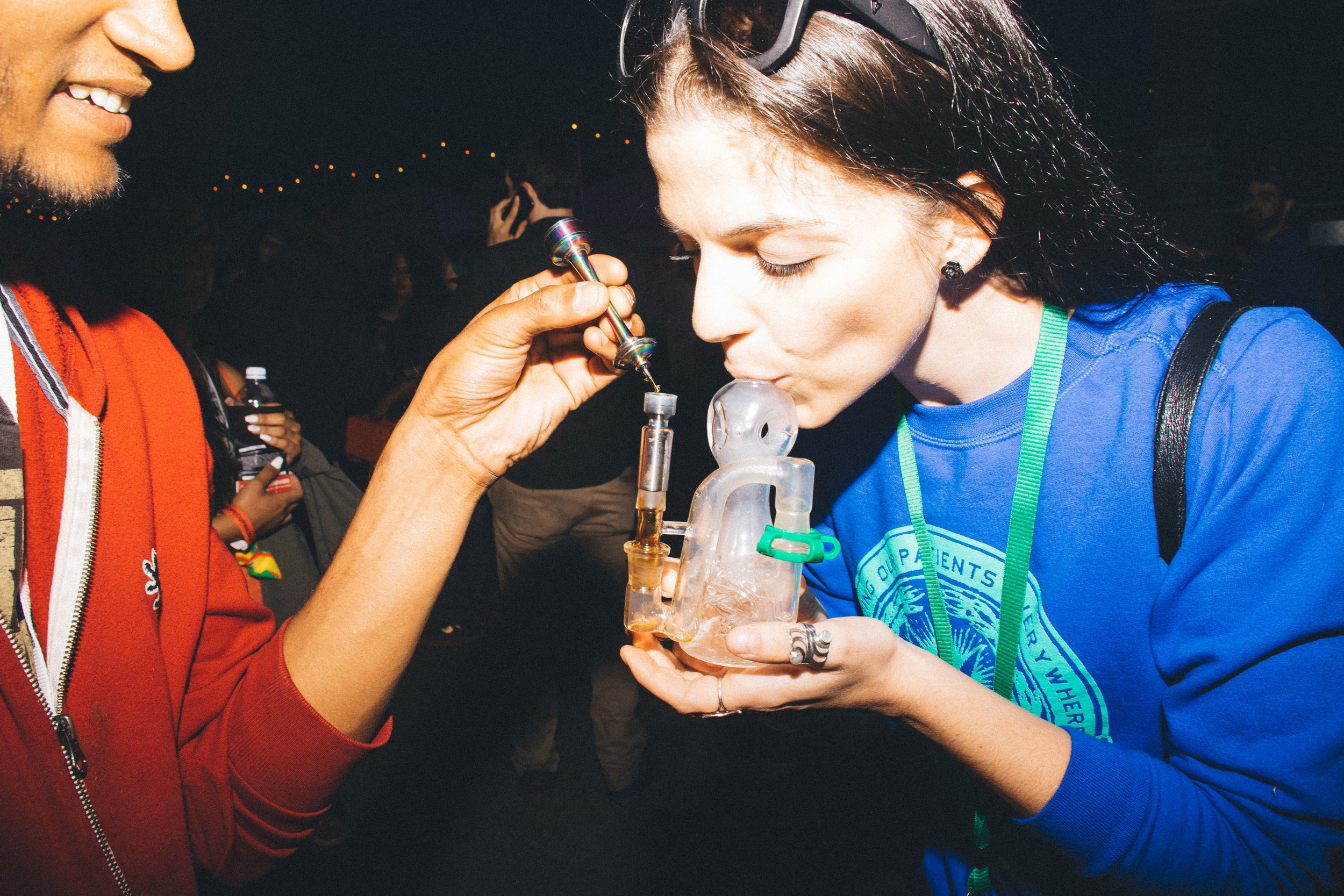 Western-Cultured-DOPE-Cup-Cannabess-8.jpg