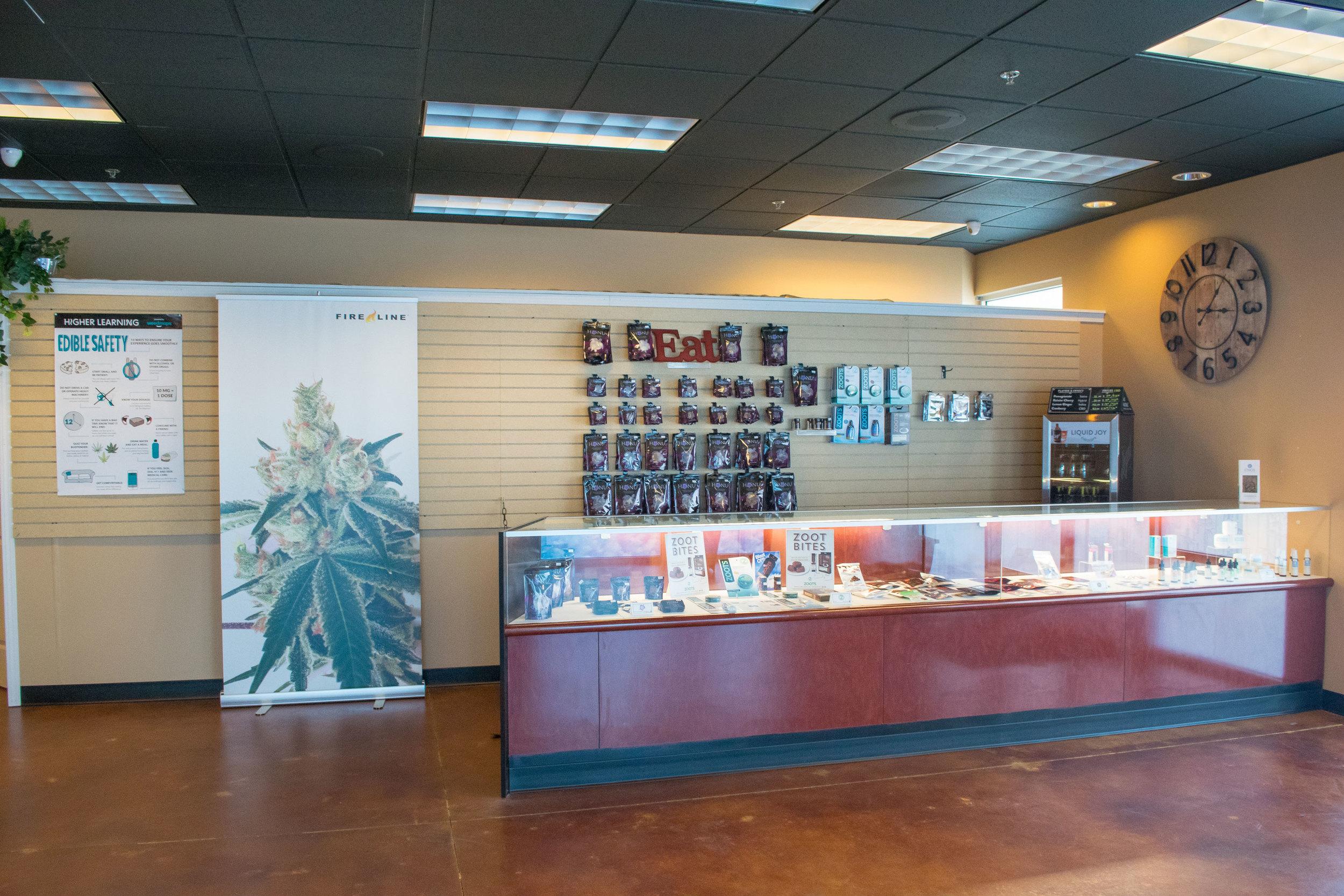 Western-Cultured-172nd-Street-Cannabis-2.jpg