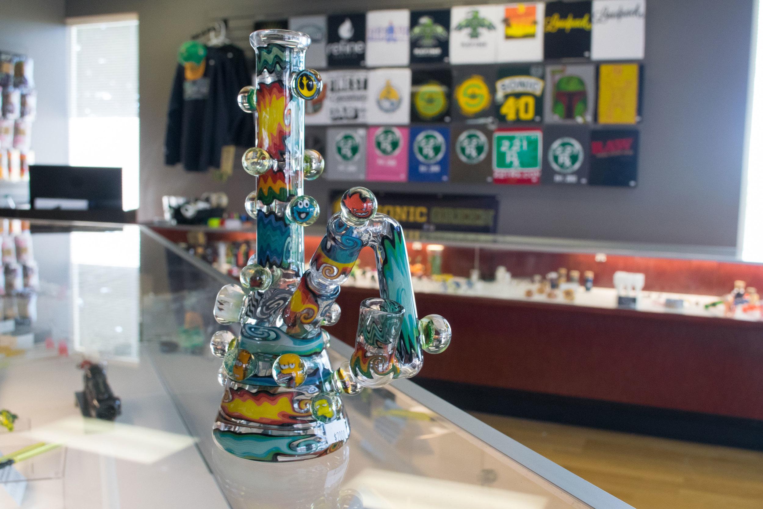 Western-Cultured-172nd-Street-Cannabis-11.jpg
