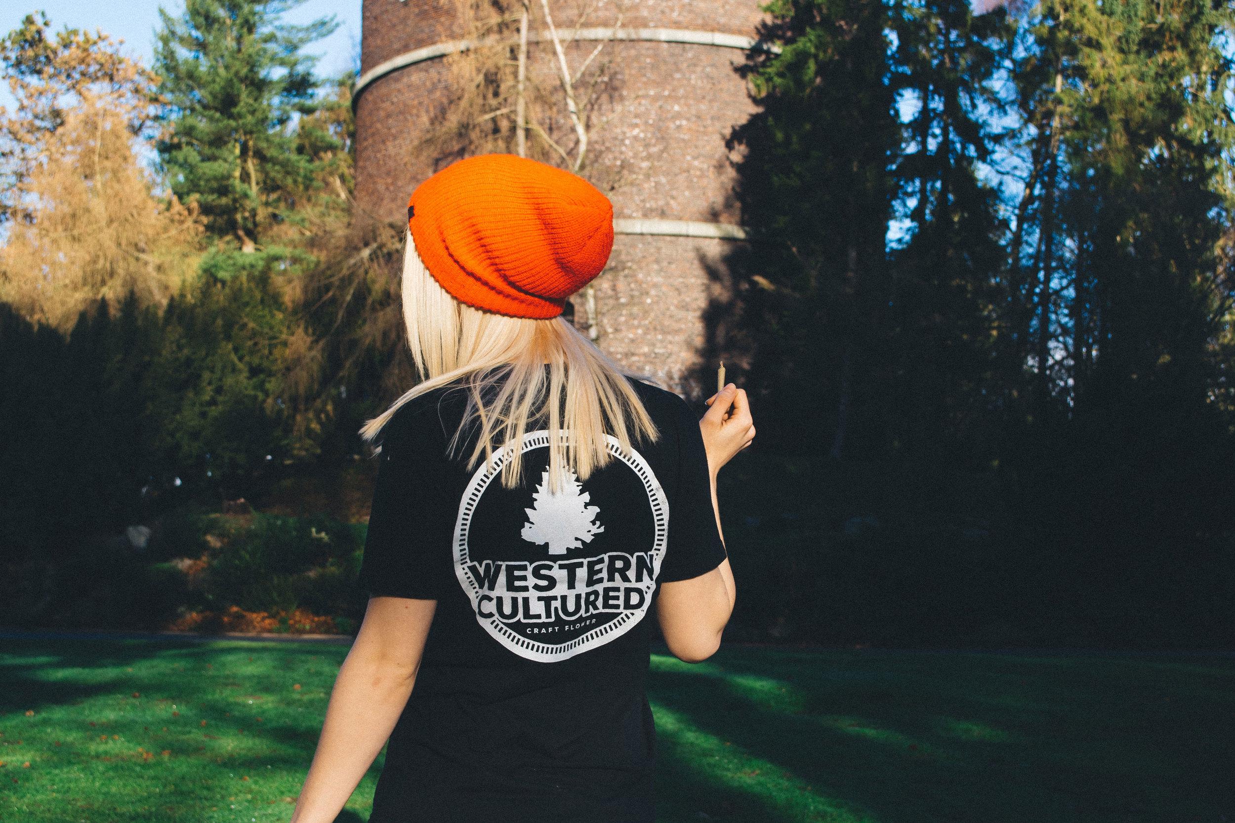 western-cultured-apparel-volunteer-park-8.jpg