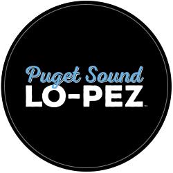 circle-strain-PugetSound_LoPez.jpg