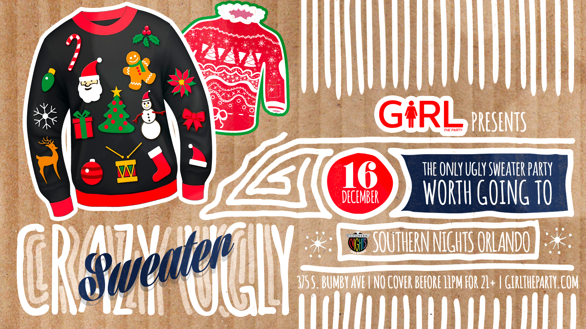 UGLY SWEATER 17 GTP.png
