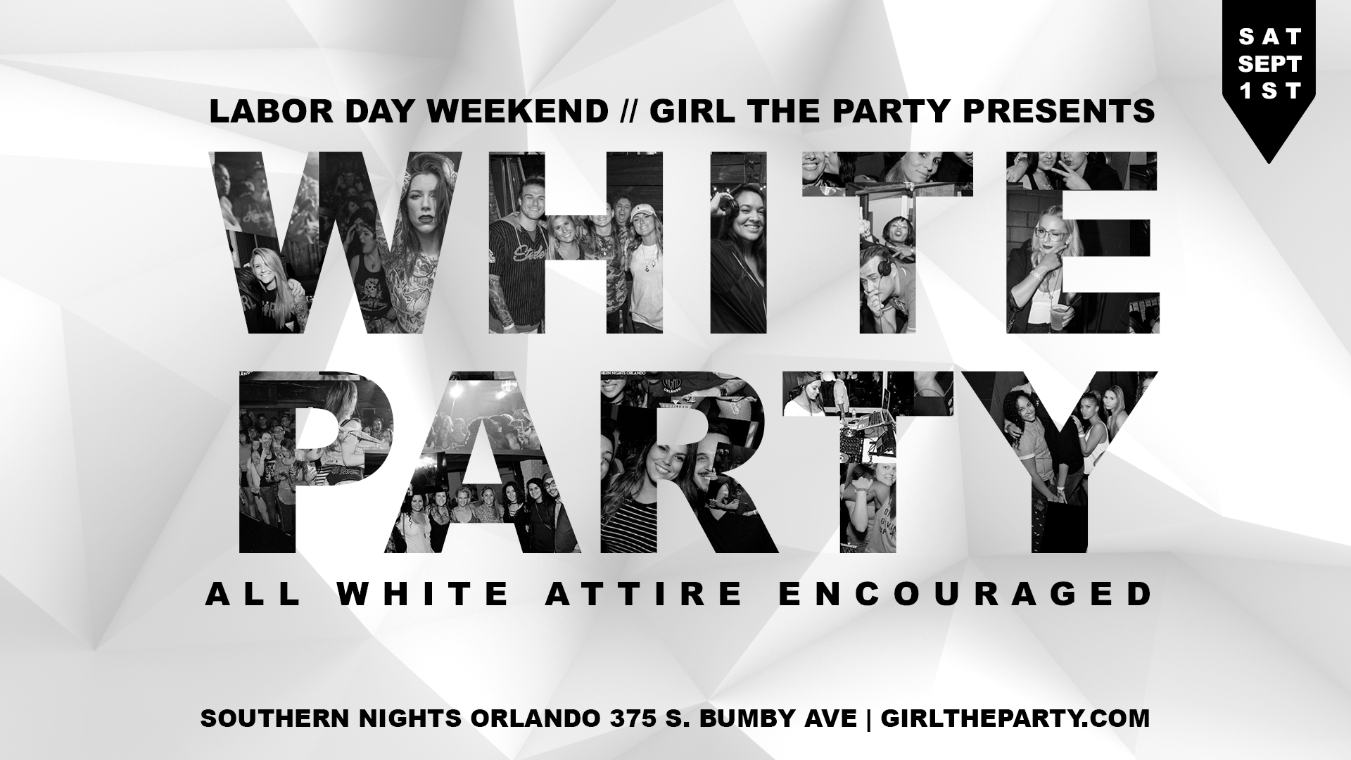 GTP WHITE PARTY 18.png