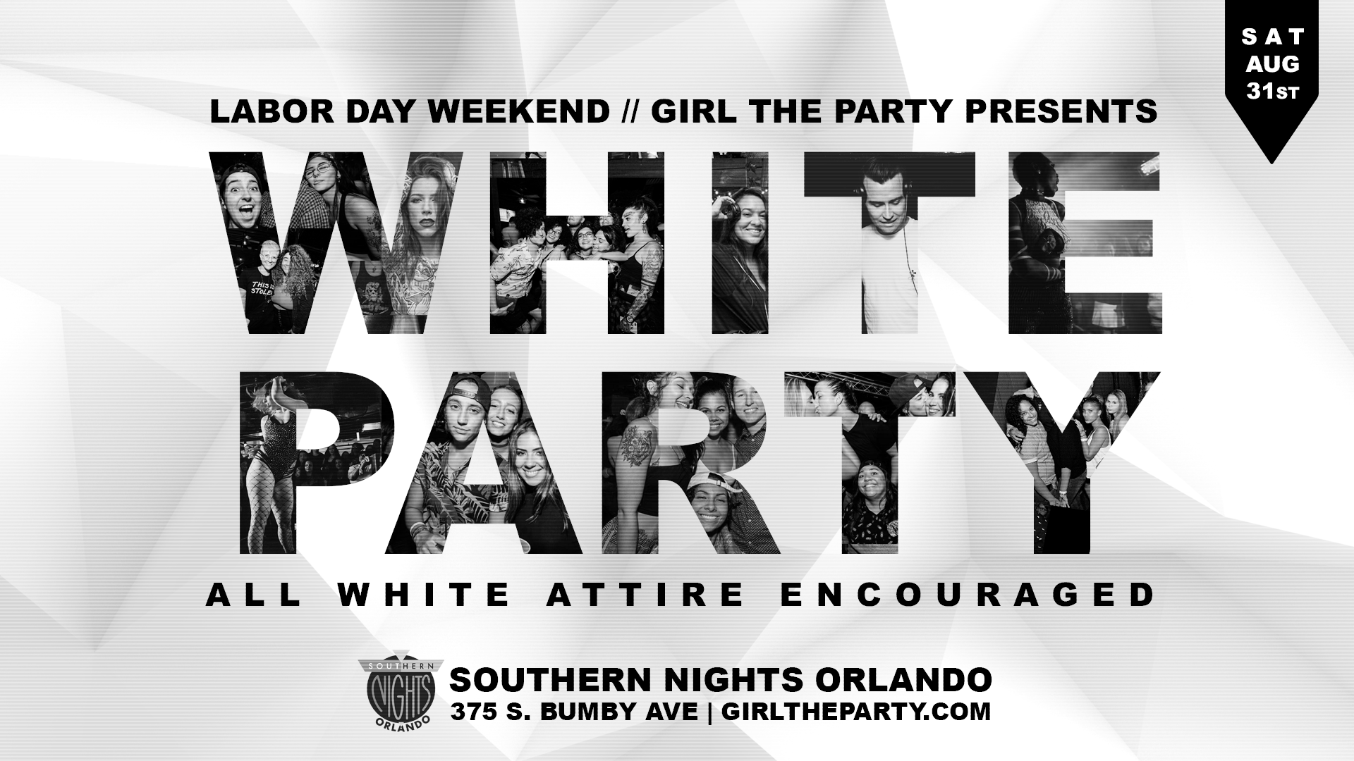 GTP WHITE PARTY 19.png