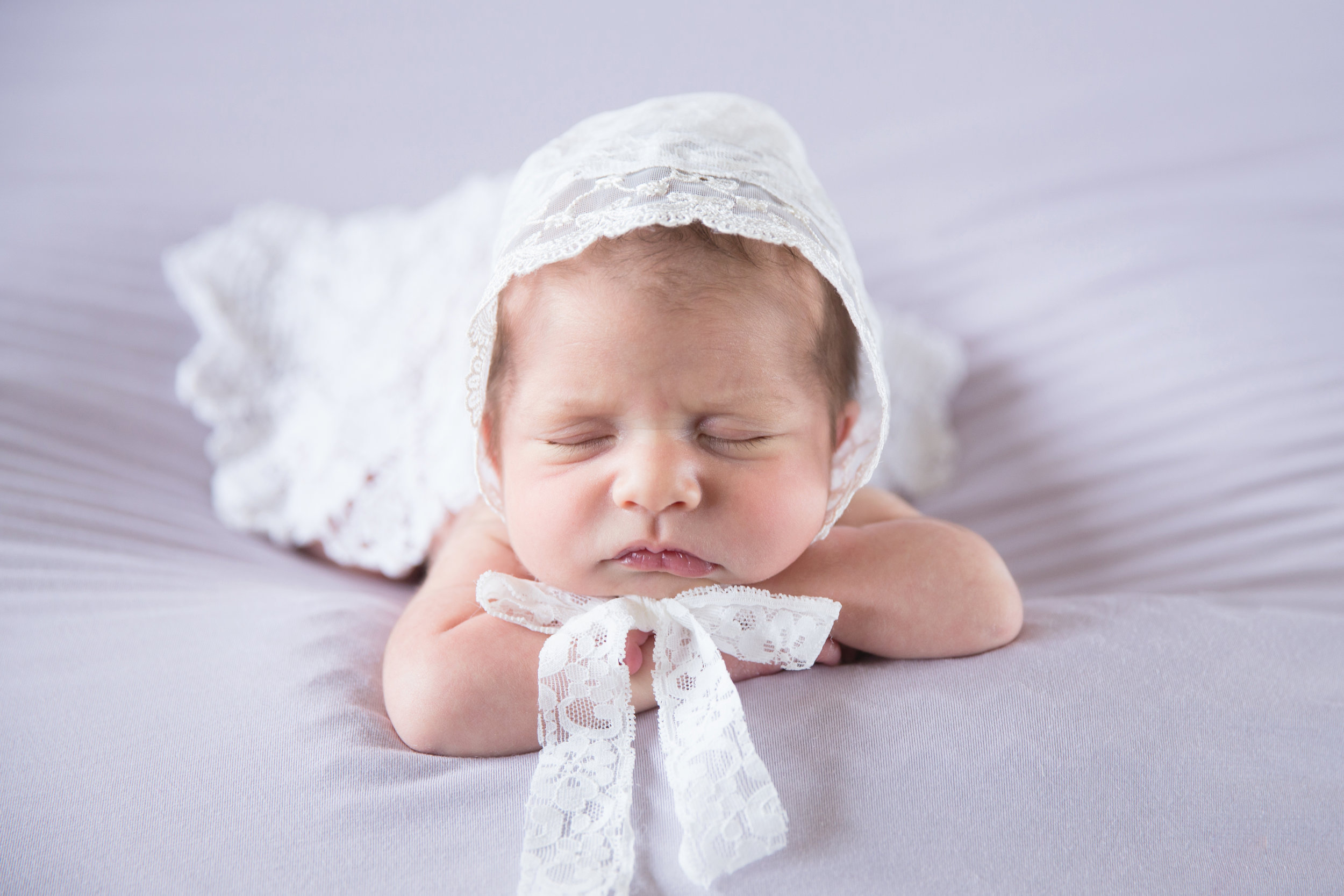 Newborn pictures - Calgary Photographer