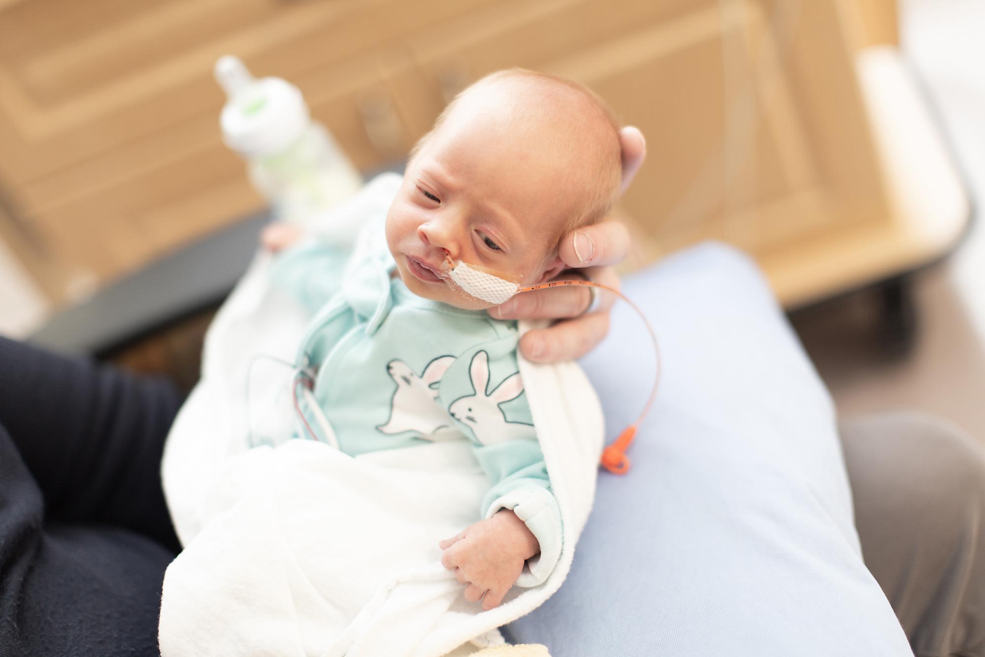 Newborn YYC.jpg
