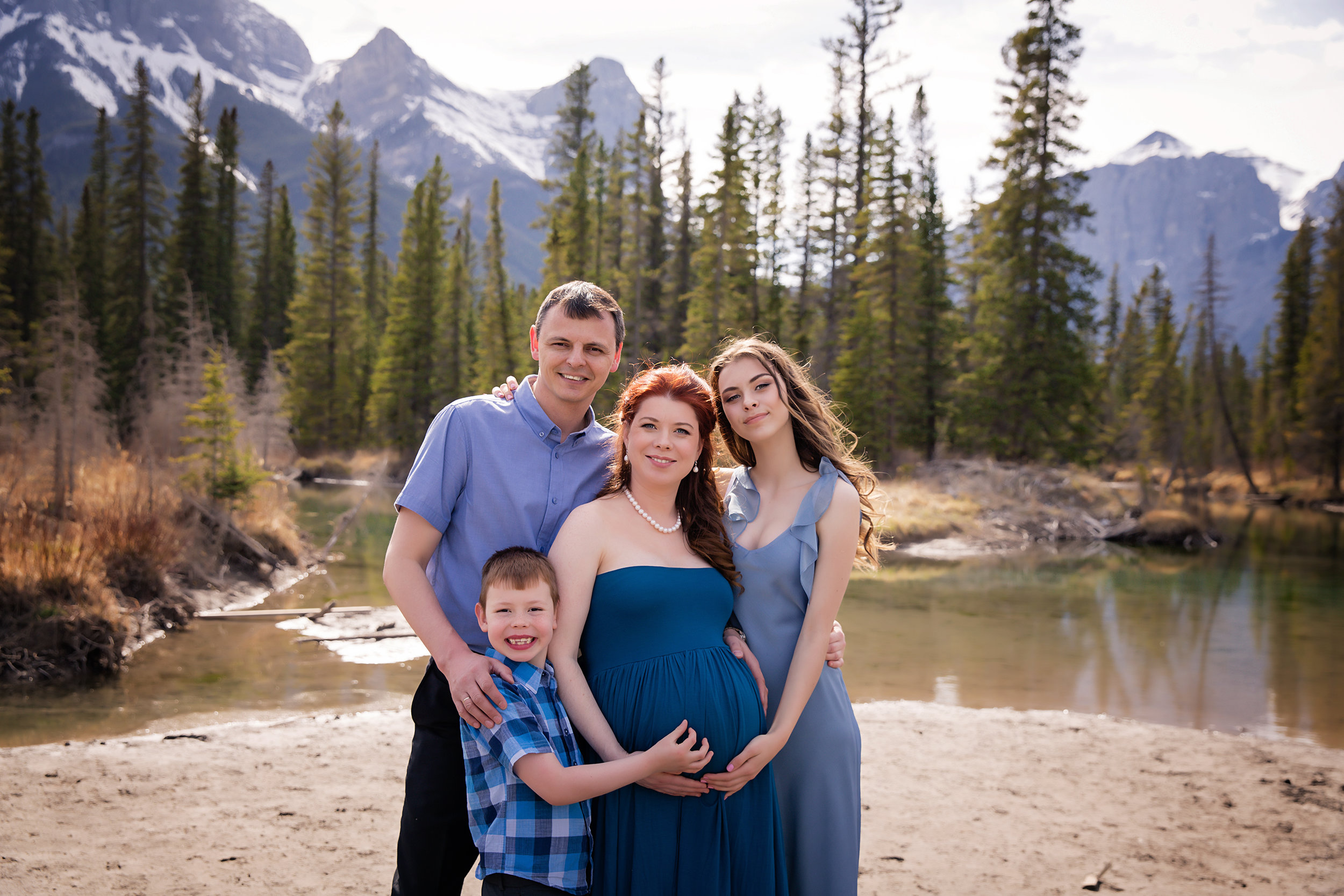 Calgary Family Photographer.jpg