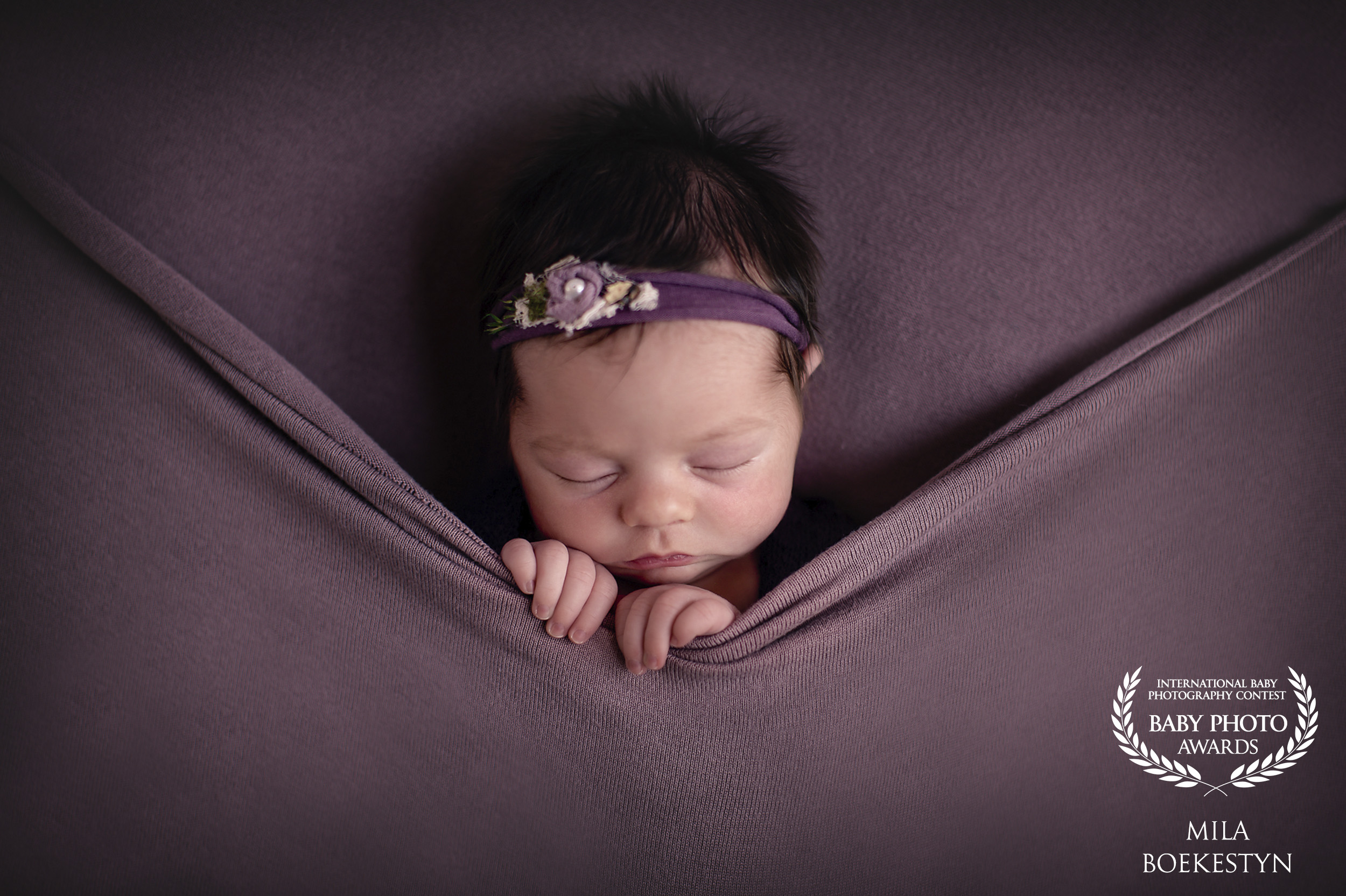 custom_logo_MILA-BOEKESTYN-canada-40collection-babyphotoawards-com_1563203501.jpg