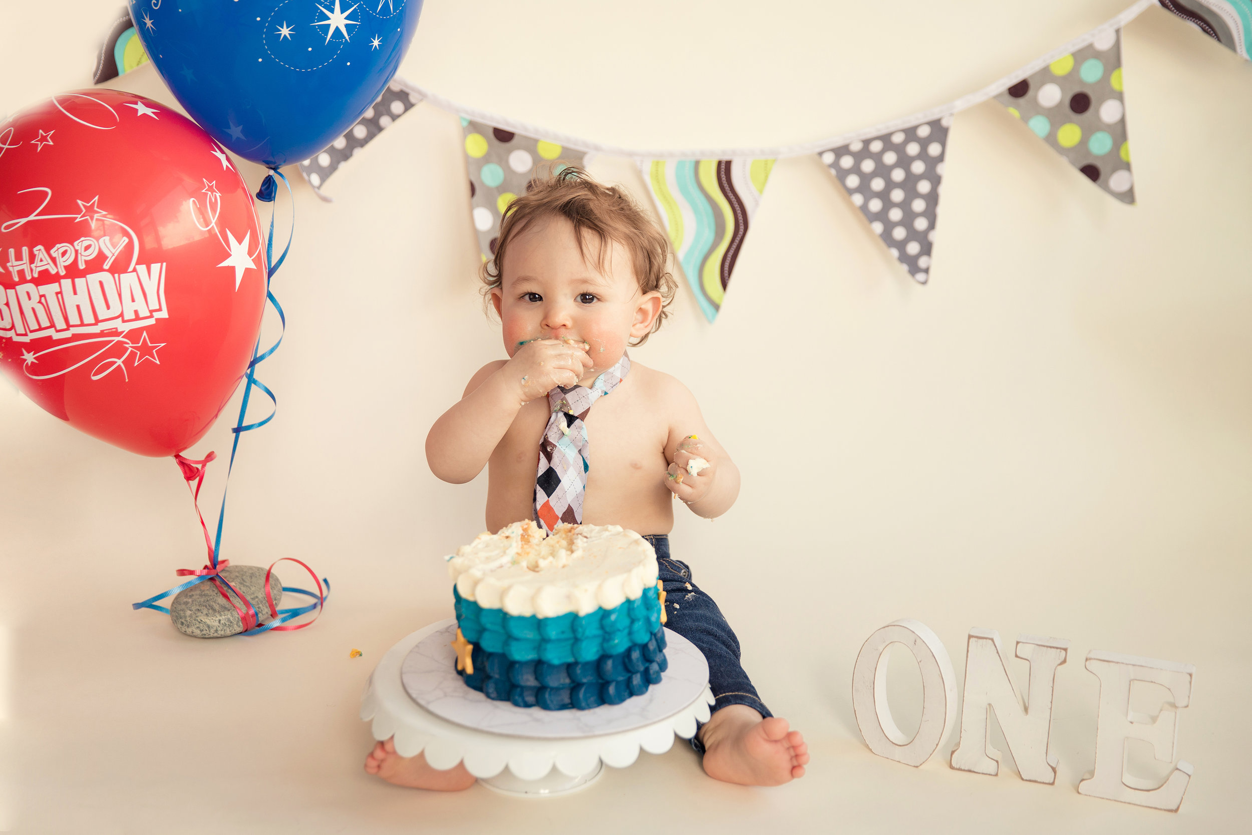 cakesmash baby boy calgary.jpg