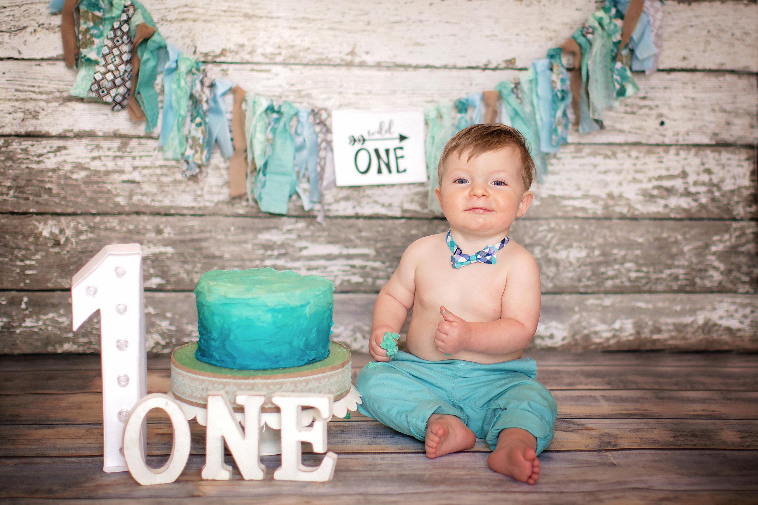 Cakesmash Baby Boy.jpg