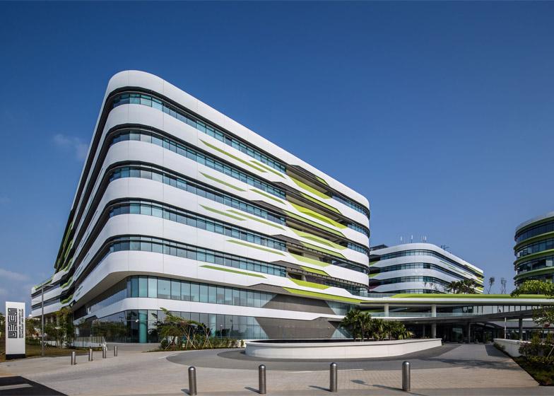 Singapore-University-of-Technology-Design_UNStudio_dezeen_784_8.jpg