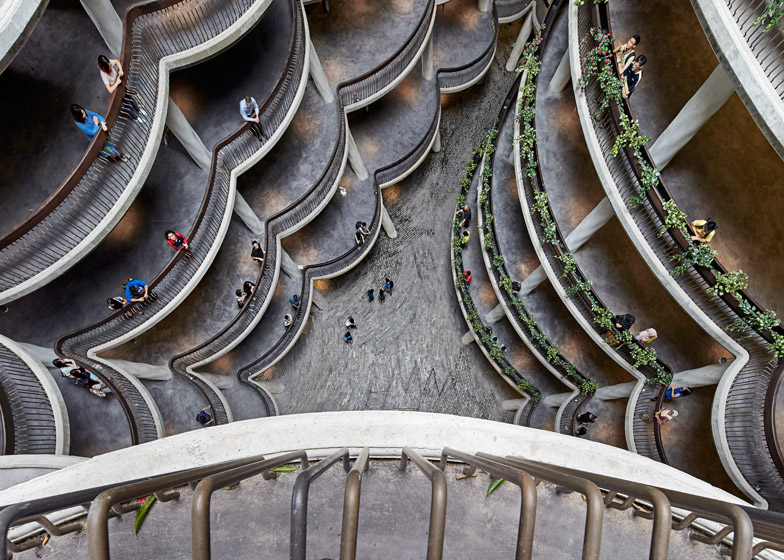 Learning-Hub-by-Heatherwick-Studio_dezeen_784_5.jpg