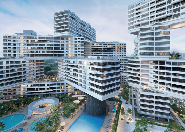 The_Interlace_by_Ole_Scheeren_dezeen_784_3.jpg
