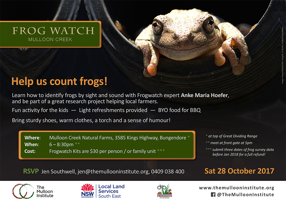 Frog Watch 2017 - web.jpg