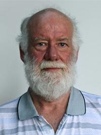 SAC-Dr-John-Field.jpg