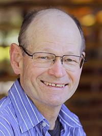 SAC-Dr-David-Freudenberger.jpg