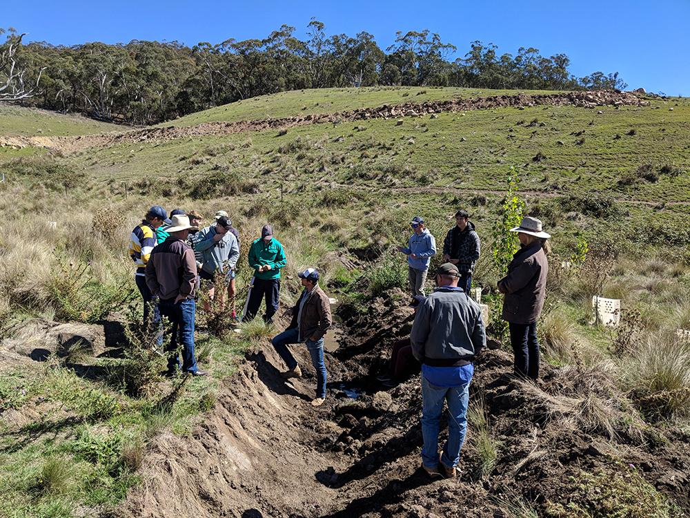 valley step diffusion TSC yr12 Ag 7.jpg
