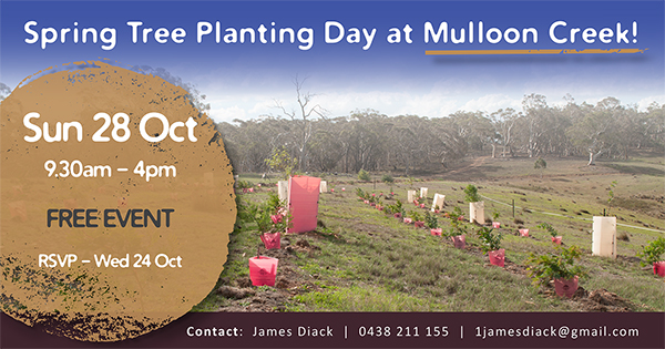 MCLRP Spring tree planting - STD meme-600px.jpg