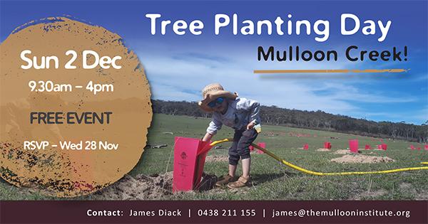 MCLRP Tree planting - STD meme-600px.jpg