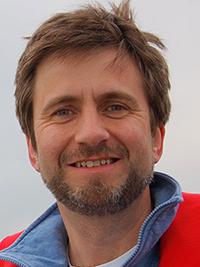 SAC-Prof-John-Crawford.jpg
