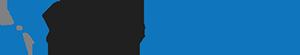 MaiaGrazing-Logo-300px.png