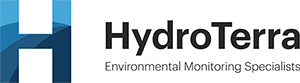 5507_HydroTerra_Logo_FA-300px.png