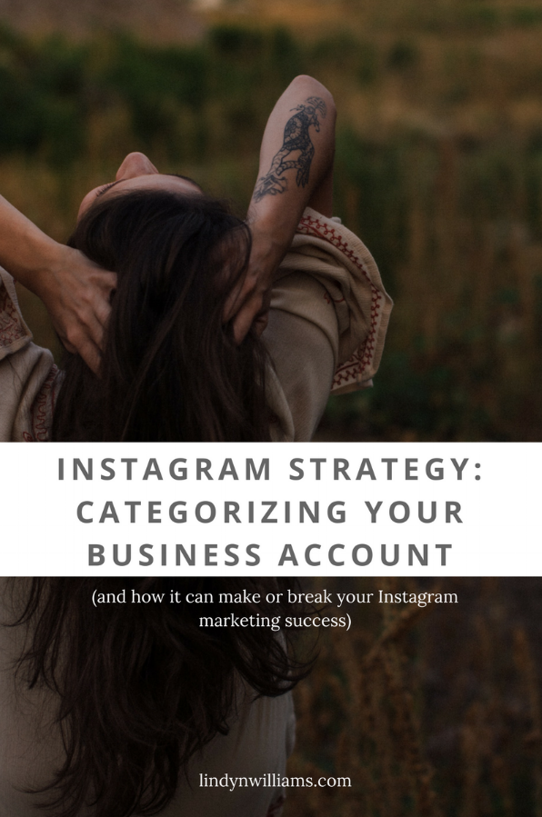 Instagramstrategycategories.png