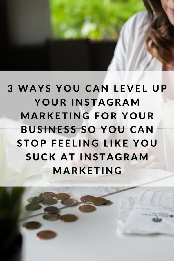 3 ways to level up instagram.jpg