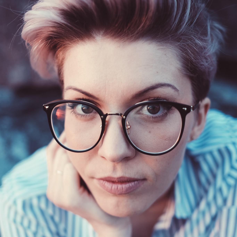 Katherine Penfold - katherinepenfold.com