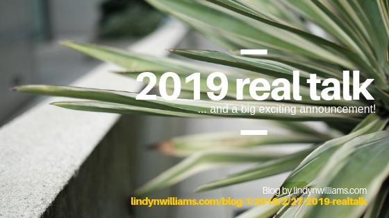 2019 real talk.png