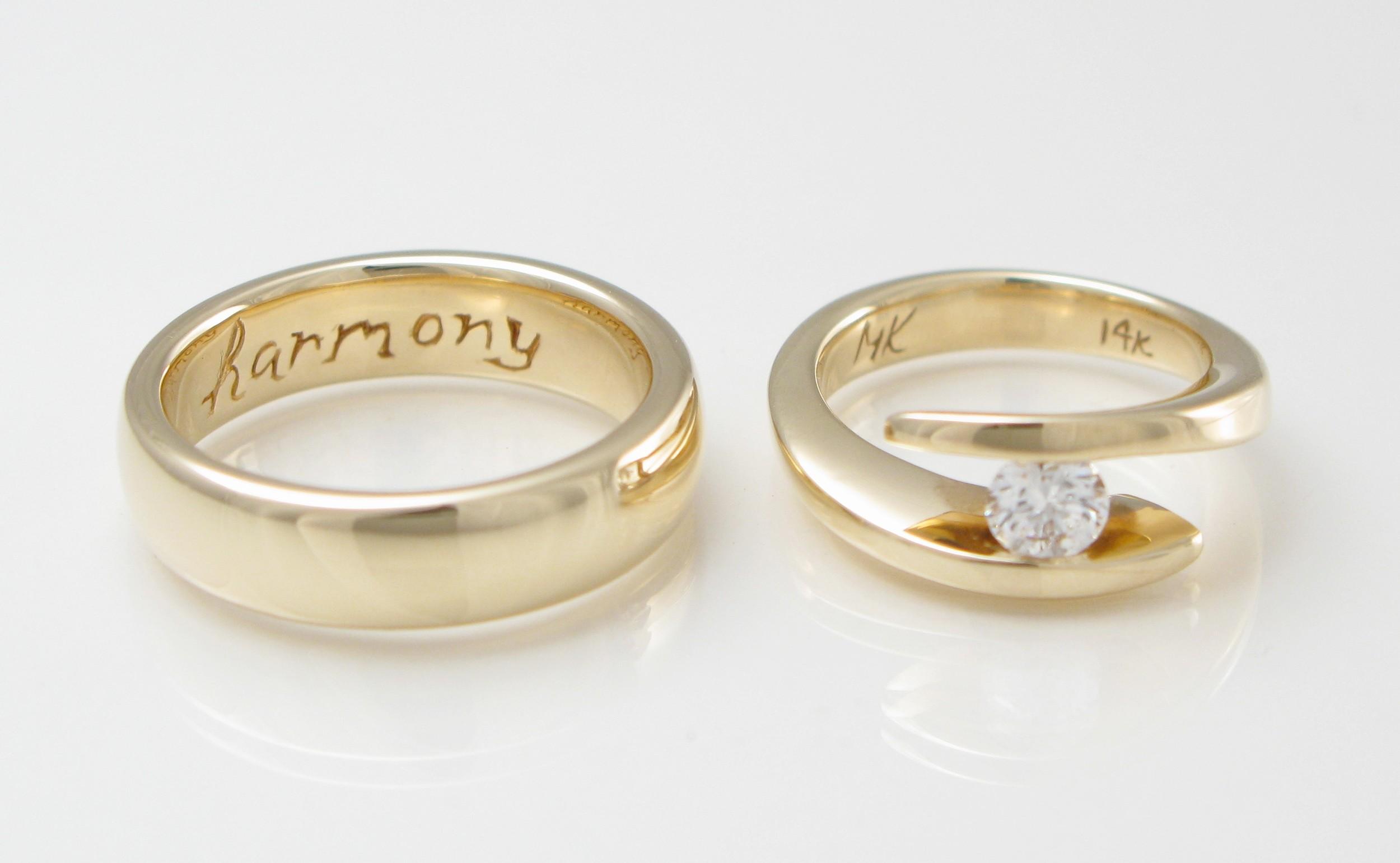 Koblenzer Ross Wedding Rings 141.jpg