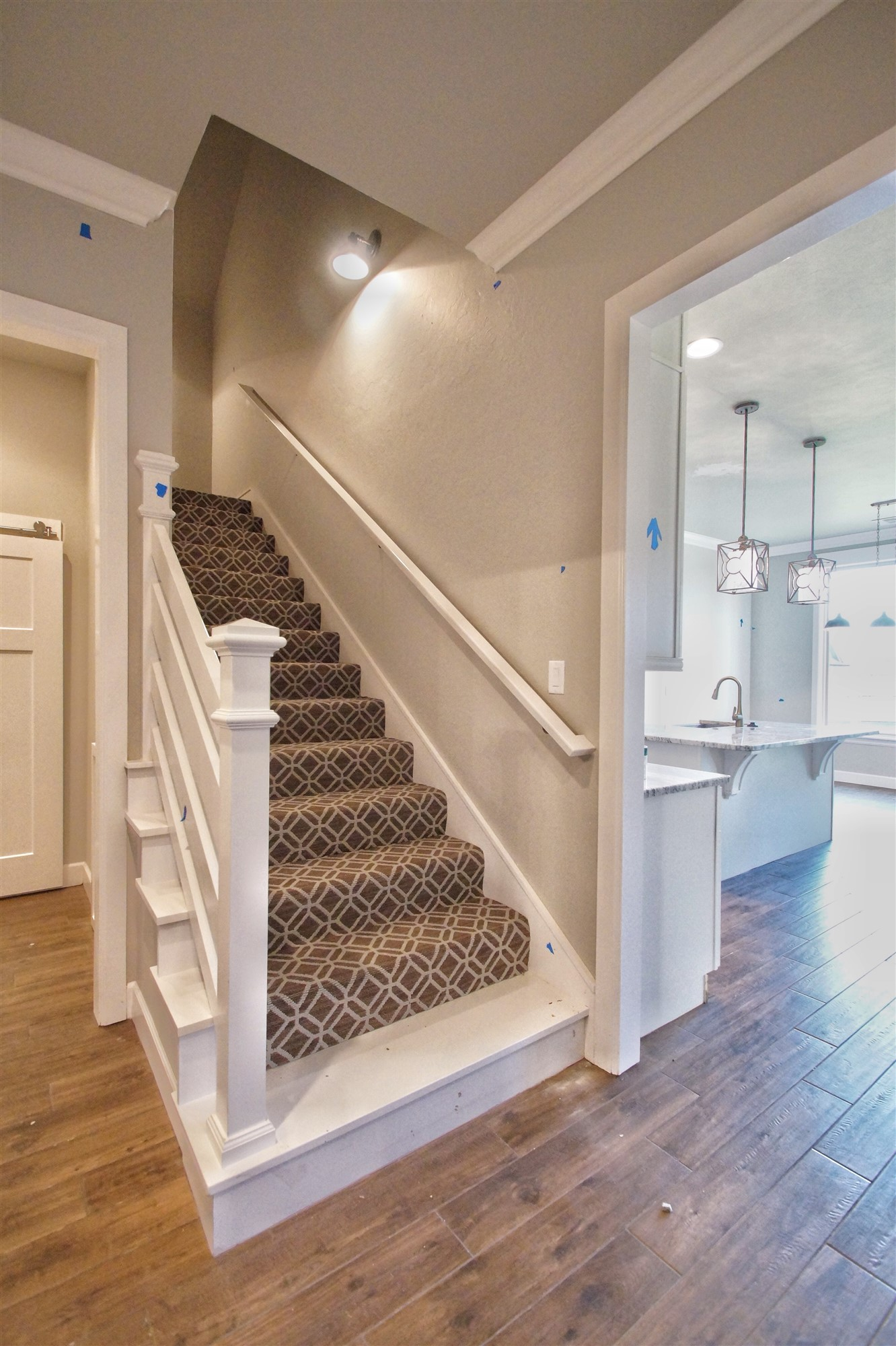 16 - Stairs.jpg