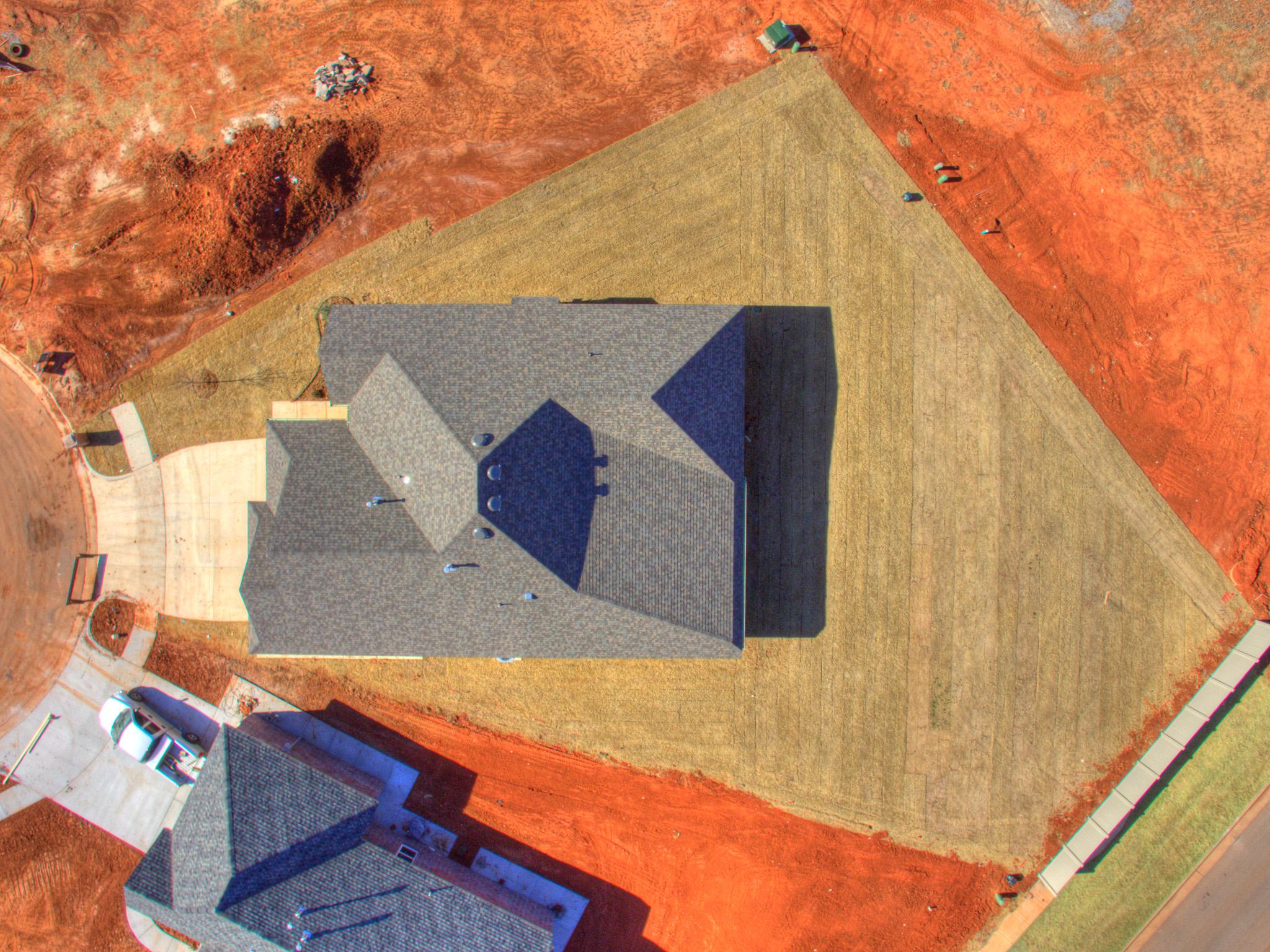 33 - Aerial.jpg