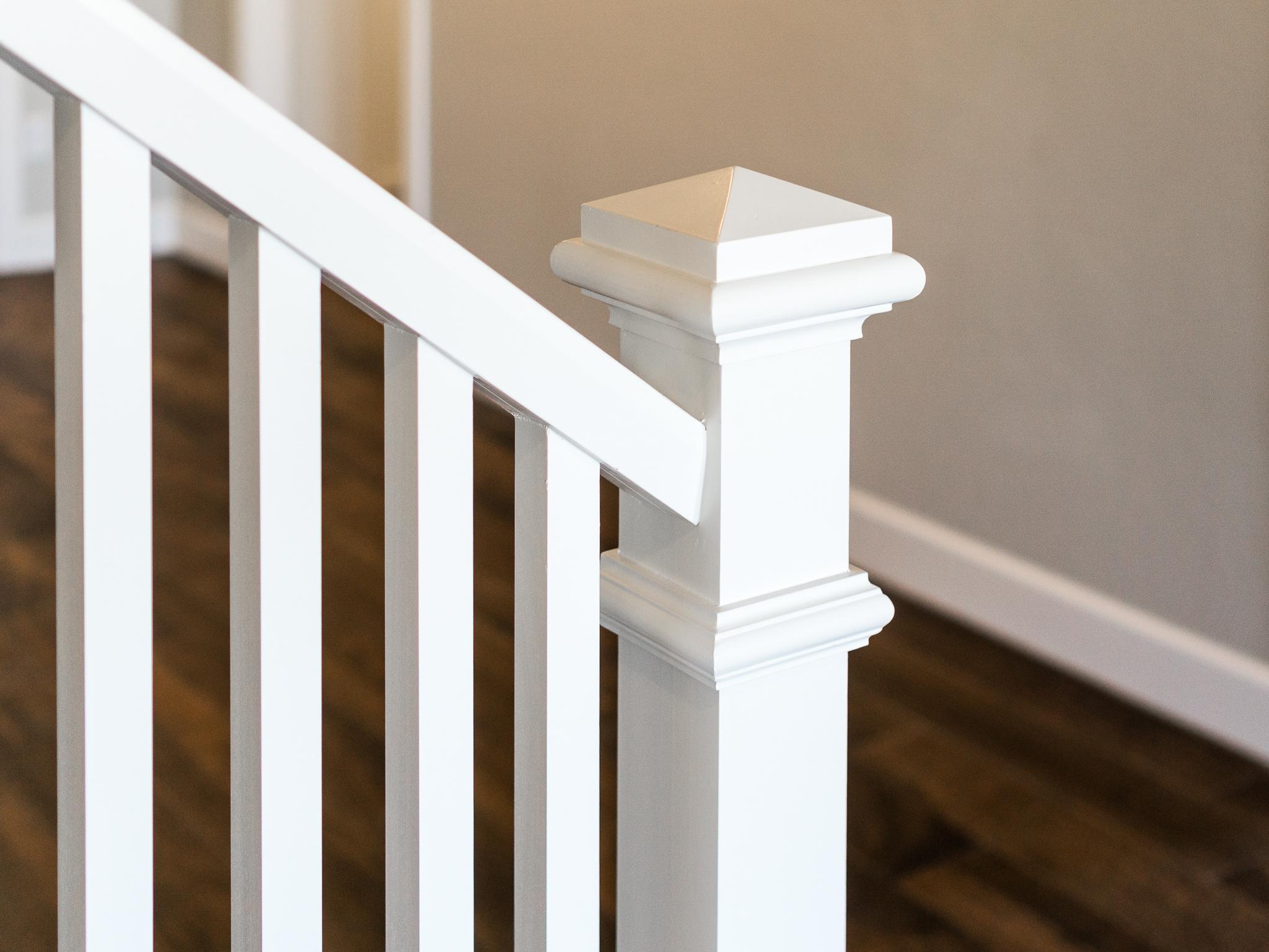 32 - Stair detail.jpg
